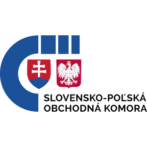 Slovak-Polish Chamber of Commerce